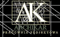 Archikar